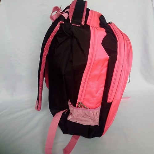 /B/l/Black-and-Pink-Back-Bag-6099984.jpg