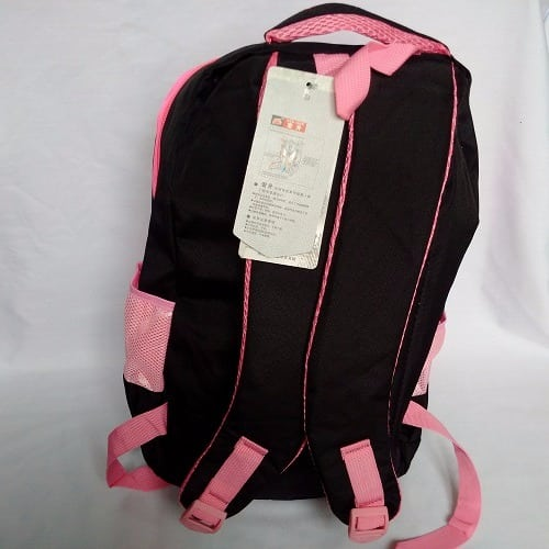 /B/l/Black-and-Pink-Back-Bag-6099985.jpg