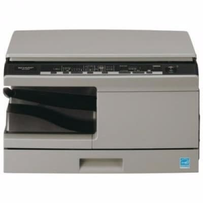 /B/l/Black-and-White-Printer-Photocopier---MX-B200-5064626_1.jpg