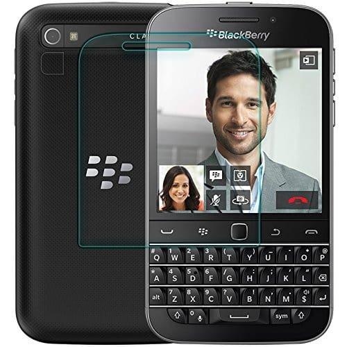 /B/l/BlackBerry-Classic-Q20-Glass-Screen-Protector-7514117_3.jpg
