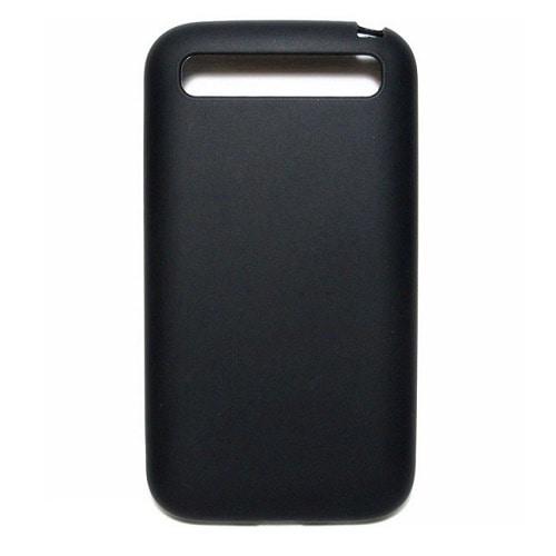 /B/l/BlackBerry-Classic-Q20-Ultra-Thin-Frosted-Matte-Case-2449964_1.jpg