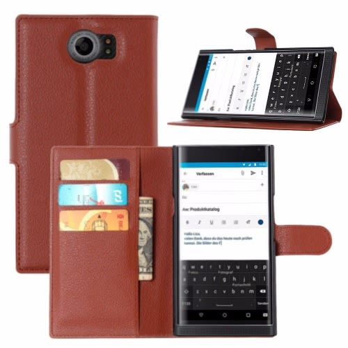 /B/l/BlackBerry-Priv-Flip-Cover-4173444_1.jpg