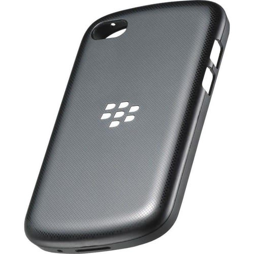 newest 6963c 4570c BlackBerry Q10 Back Case