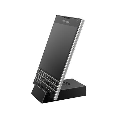 /B/l/BlackBerry-Q30-Passport-Sync-Pod-5612154_2.jpg