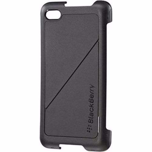 check out 8858b 76896 BlackBerry Z30 Back Case