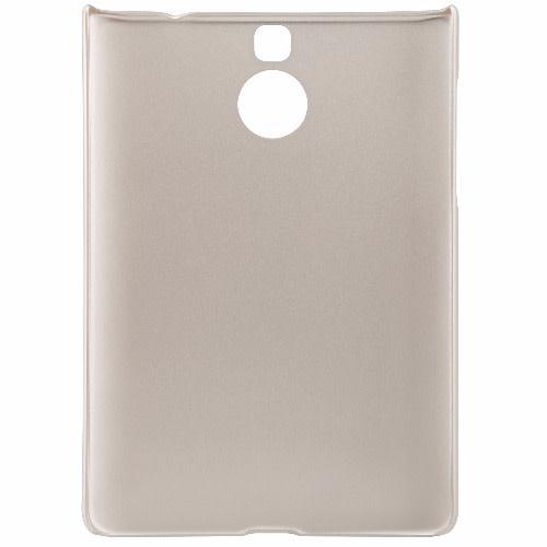 Blackberry Passport 2 Q30 Silver Edition Back Case