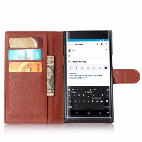 /B/l/Blackberry-Priv-Flip-Leather-Case---Brown-7708471.jpg