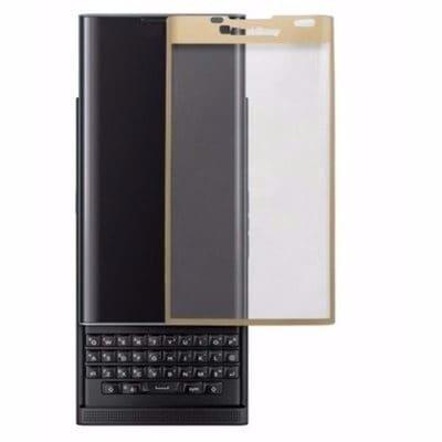 /B/l/Blackberry-Priv-Screen-Protector-7714663.jpg