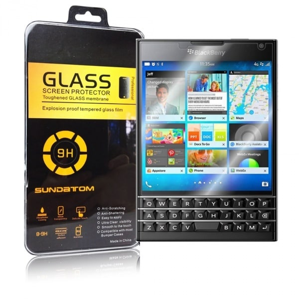 /B/l/Blackberry-Q30-Passport-Temper-Glass-Screen