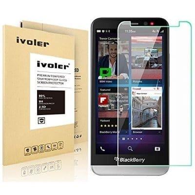 /B/l/Blackberry-Z30-Screen-Protector-7865934.jpg