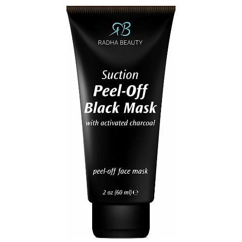 /B/l/Blackhead-Remover-Peel-Off-Mask---Natural-Charcoal-Mask-for-Face-Nose---60ml-7627858.jpg