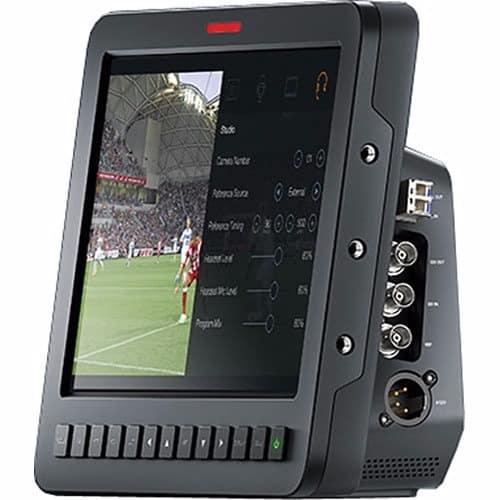 /B/l/Blackmagic-Studio-Camera-4K--Film-Making-Broadcast-Camera-4901811_2.jpg