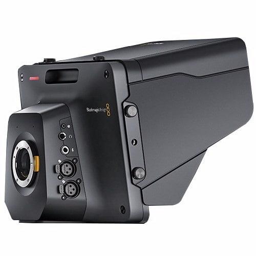 /B/l/Blackmagic-Studio-Camera-4K-4901816.jpg