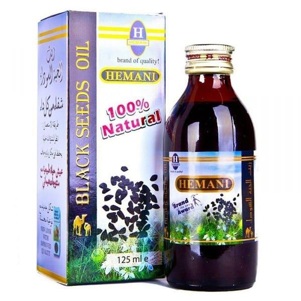 /B/l/Blackseed-Oil-125ml-6630710_4.jpg