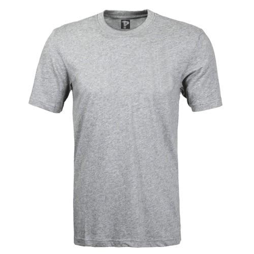 /B/l/Blank-Canvas-T-shirt---Grey-7782657_3.jpg