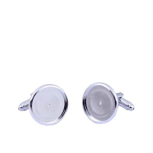 /B/l/Blank-Photo-Cufflinks---Silver---MC-3991-6338121.jpg