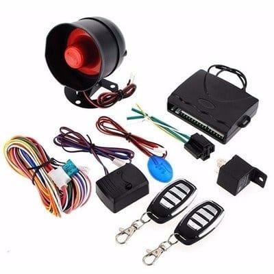 /B/l/Blazer-Car-Alarm-and-Auto-Security-System-6689449.jpg