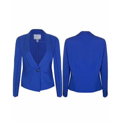 /B/l/Blazer-for-Ladies---Blue-7876507.jpg