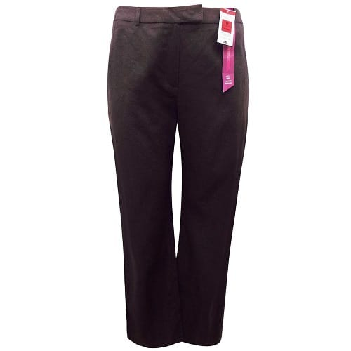 /B/l/Blend-Bootleg-Trousers---Brown-7732218.jpg