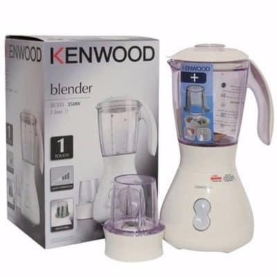 /B/l/Blender---BL335-5834206_1.jpg