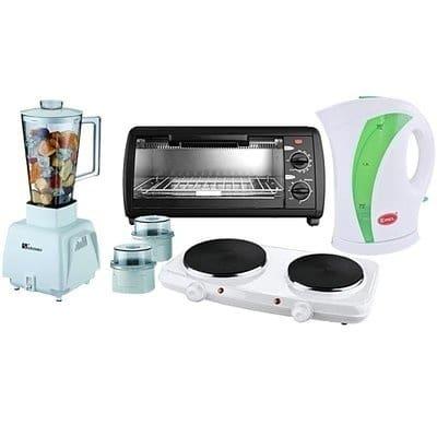 /B/l/Blender---Electric-Oven---Jug---Double-Hot-Plate-Set-8064046.jpg