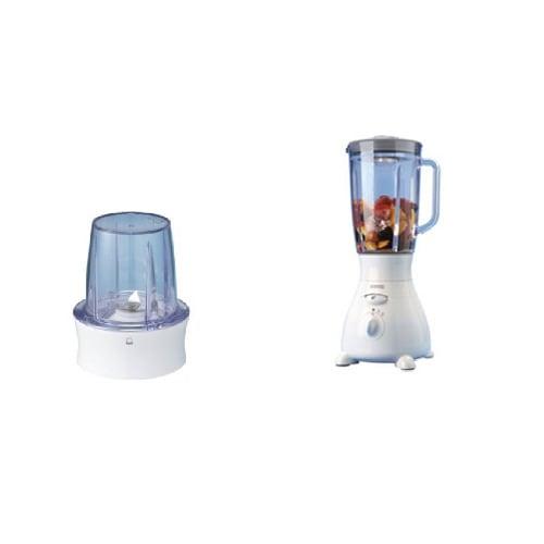 /B/l/Blender-1-5-litres-BL440-6067345_1.jpg
