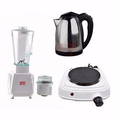 /B/l/Blender-Electric-Jug-Hot-Plate-Kitchen-Basic-Bundle-7915110.jpg