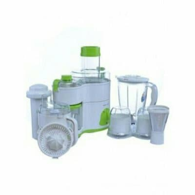 /B/l/Blender-Juicer-Extractor---7-in-1--6746024.jpg
