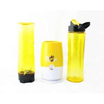 /B/l/Blender-with-Double-Bottle-Yellow-6442220.jpg