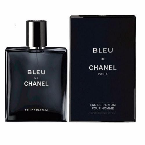 /B/l/Bleu-EDP-100ml-for-Men-6481521_1.jpg
