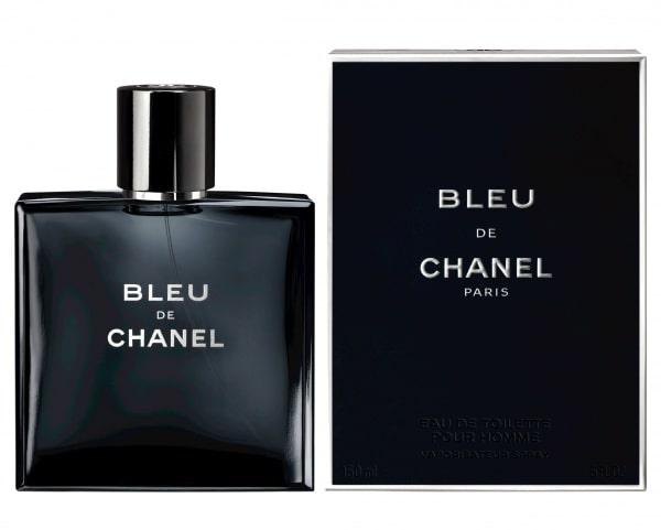/B/l/Bleu-Eau-De-Parfum-100ml-For-Men-6481607_3.jpg