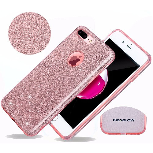 /B/l/Blim-Blim-Protective-Back-Case-for-iPhone-7-Plus---Rose-Gold-5703771.jpg