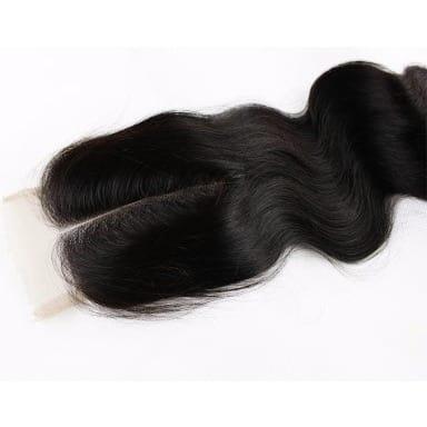 /B/l/Bliss-Human-Hair-Lace-Closure---12--4980367_1.jpg
