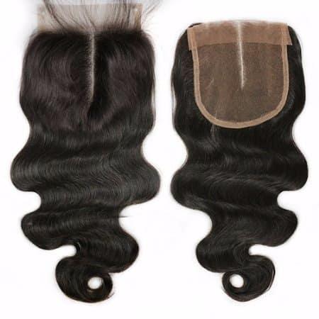 /B/l/Bliss-Human-Hair-Lace-Closure---12--4980368_1.jpg