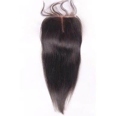 /B/l/Bliss-Human-Hair-Lace-Closure---12--6185851_2.jpg
