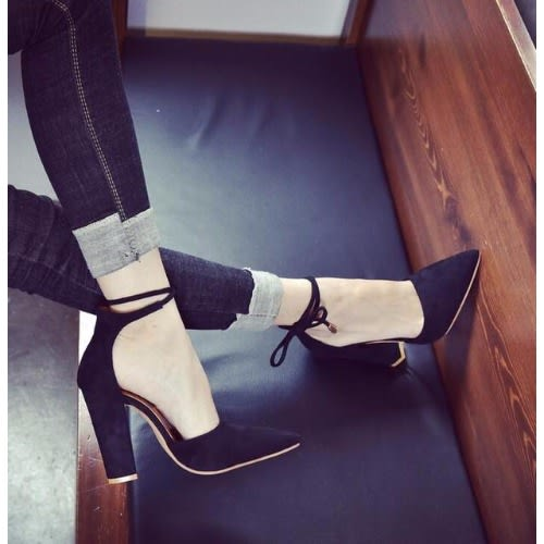 /B/l/Block-Heeled-Sandal---Black-7554334.jpg