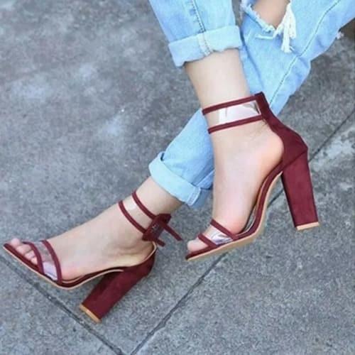 /B/l/Block-Heels-for-Ladies--7861229_1.jpg