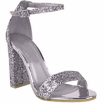 /B/l/Block-High-Heel-Ankle-Strap-Glitter-Sandal---Silver-6856935.jpg