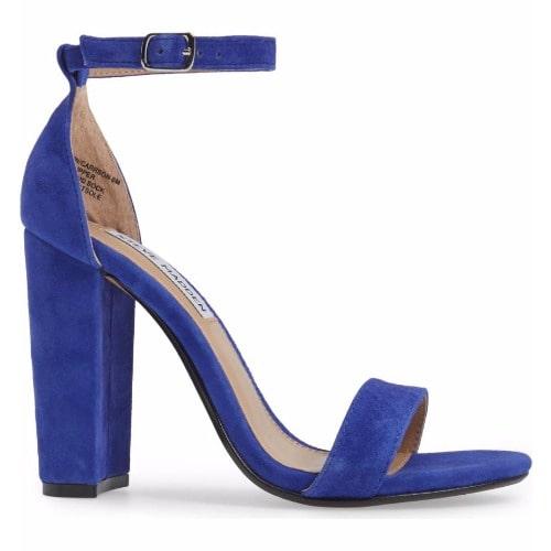 /B/l/Block-High-Heeled-Sandal---Blue-7148391.jpg