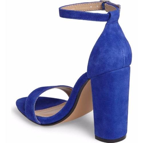/B/l/Block-High-Heeled-Sandal---Blue-7148392.jpg
