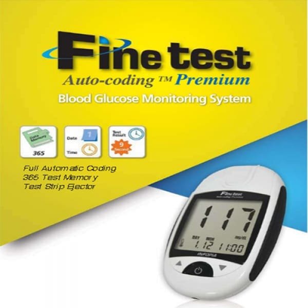 /B/l/Blood-Glucose-Monitoring-System--2789276_4.jpg