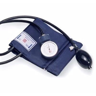 /B/l/Blood-Pressure-Monitor---Aneroid-Sphygomomanometer-8043825.jpg