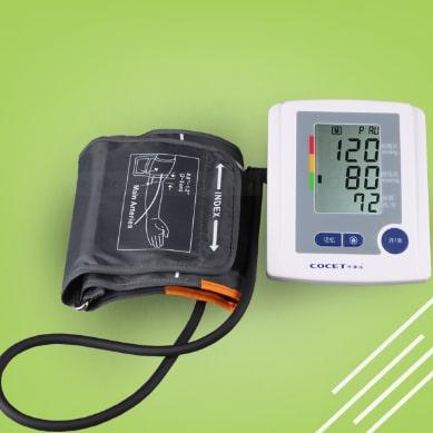 /B/l/Blood-Pressure-Monitor---Arm-Sphygmanometer-7642693.png