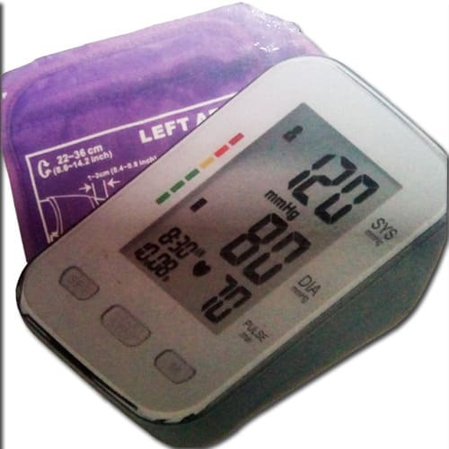 /B/l/Blood-Pressure-Monitor-4693001_4.jpg