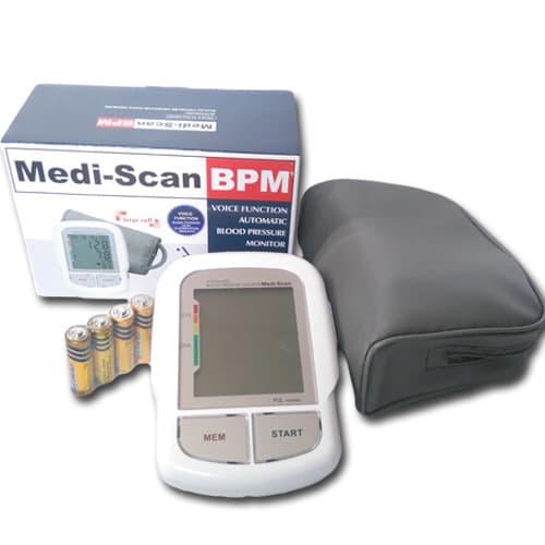 /B/l/Blood-Pressure-Monitor-5417232_4.jpg