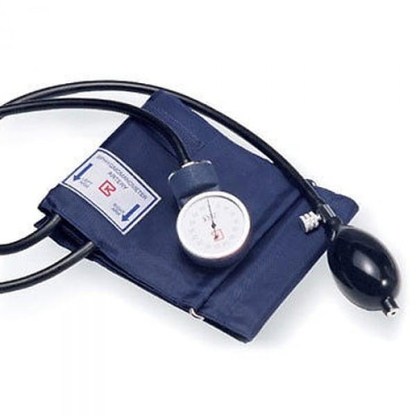 /B/l/Blood-Pressure-Monitor-Aneroid-Sphygmomanometer-5043330_1.jpg