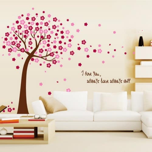 /B/l/Blossom-Tree-Wall-Decal-Sticker---Reference-WD001---Large-7779421.jpg