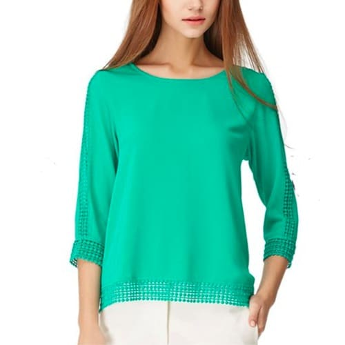 /B/l/Blouse-With-Trim-Detail-7285945.jpg