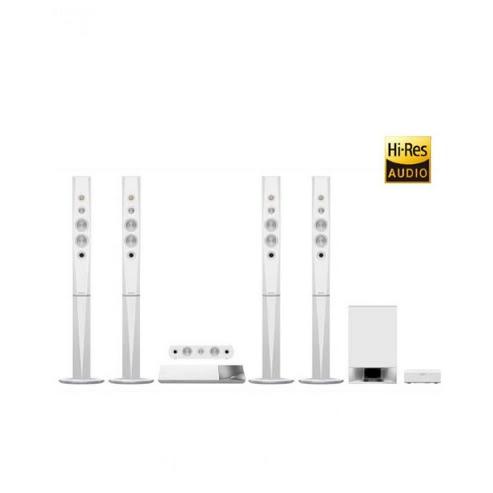 /B/l/Blu-ray-3D-2-Speaker-Wireless-Home-Theatre-With-Wi-fi-Bluetooth---White---1200w-8068045_1.jpg