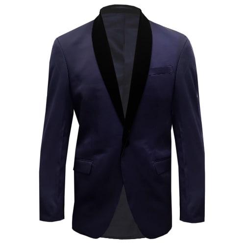 /B/l/Blubla-Men-s-Suit--8066788.jpg